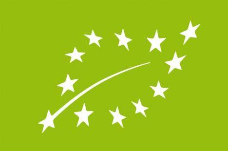 Organik-nar-eu-sertifika